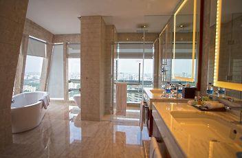 Safe hotel for hookup in dhaka